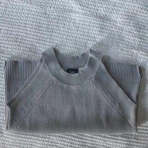 Hr2 holt renfrew | knit camisole